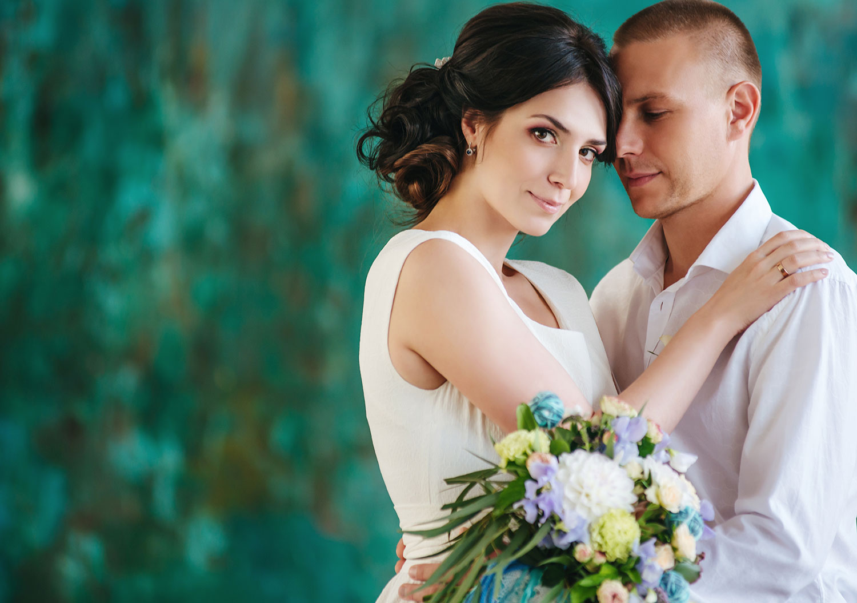 Свадьба владимира жеребцова фото